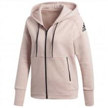 adidas ID Stadium Hooded