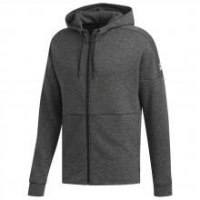 adidas ID Stadium Full Zip Hooded
