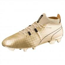 Puma One Gold FG