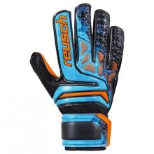 Reusch Prisma SD Easy Fit Ltd Junior