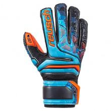 Reusch Prisma SD Finger Support Ltd Junior