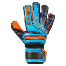 Reusch Prisma S1 Evolution Ltd Junior