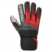 Reusch Prisma RG Finger Support Junior