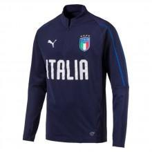 Puma FIGC Italia Training 18/20