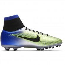 Nike Mercurial Vctry 6 DF Njr FG