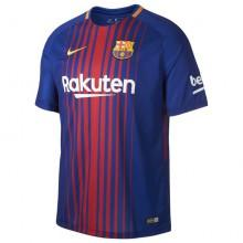 Nike FC Barcelona Stadium Home Jsersey S/S