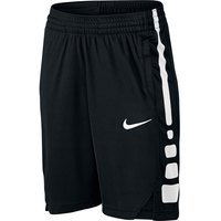Nike Dry Elite Stripe
