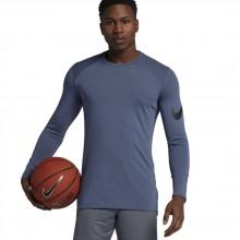 Nike Breathe Elite L/S