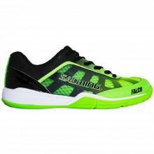 3444985f9b7c Nike Team Hustle D 8 SD GS Grey buy and offers on Goalinn