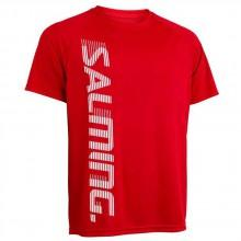 Salming Training 2.0 S/S