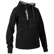 Salming Team Hooded