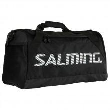 Salming Team 37L Junior