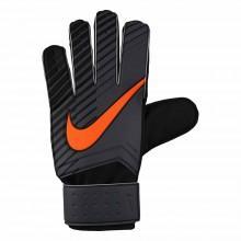 Comprar Guantes de Portero Nike Match en GoalInn