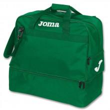 Joma Training III Medium