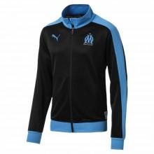 Puma Olympique Marseille Fan Track 18/19