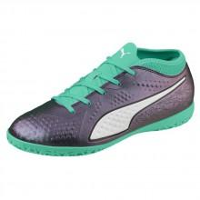 Puma One 4 IL Syn IT
