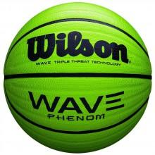 Wilson NCAA Wave Phenom 295