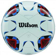 Wilson NCAA Copia II