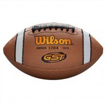 Wilson GST Composite Junior