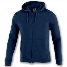 Joma Combi Cotton Zip