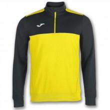 Joma Winner Half Zip