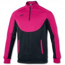 Joma Essential Half Zip