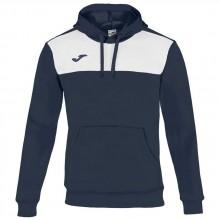 Joma Winner Cotton Hooded