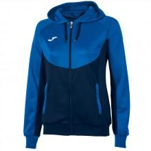 Joma Essential Hooded