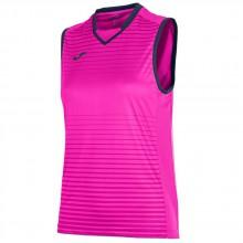 Joma Galaxy Sleeveless