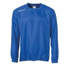 Uhlsport Essential Windbreaker