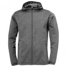 Uhlsport Essential Fleece