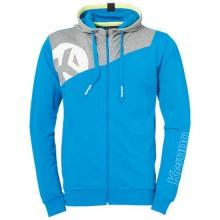 kempa-core-2.0-full-zip-sweatshirt