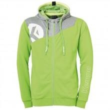Kempa Core 2.0 Hooded