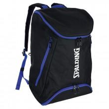 Spalding Backpack 40L