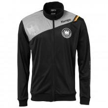 Kempa Deutschland Handball Jacket Junior