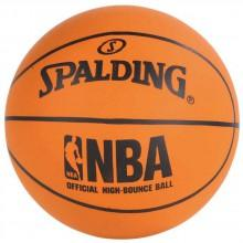 Spalding NBA Spaldeens Game Ball Pack 24 Units