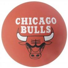 Spalding NBA Spaldeens Chicago Bulls Pack 24 Units