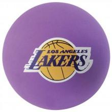 Spalding NBA Spaldeens Los Angeles Lakers Pack 24 Units
