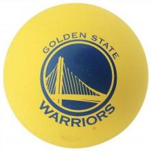 Spalding NBA Spaldeens Golden State Warriors Pack 24 Units
