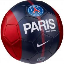 Nike Paris Saint Germain Skills