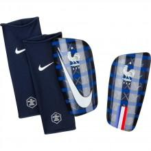 Nike France Mercurial Lite