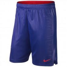 Nike Atletico Madrid Home/Away Breathe Stadium Shorts Junior
