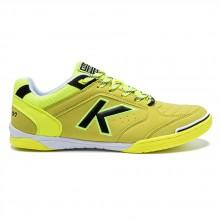 Kelme Precision Woman