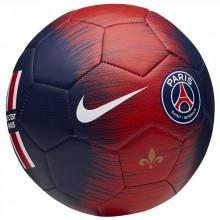 Nike Paris Saint Germain Prestige