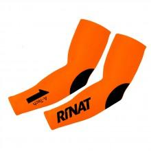 rinat-a-tech-compression