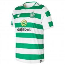 New balance Celtic FC Home