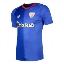 New balance Athletic Club Bilbao Away Replica