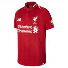 New balance Liverpool FC Home 18/19