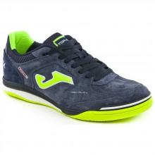 Joma Top Flex Nobuck IN