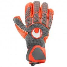 Uhlsport Aerored Supergrip Finger Surround